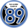 Profile picture of NLS Class of '89